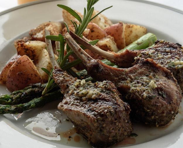 Via Emilia Italian Restaurant The Woodlands Texas Authentic
